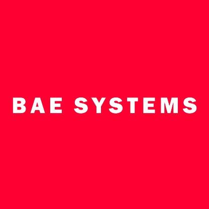 bae-systems_416x416