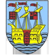 weymouth-fc